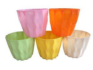塑料花盆厂家