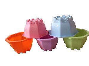 树脂塑料花盆