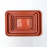 方形塑料托盘